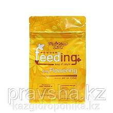 Powder Feeding Long Flowering 1 kg