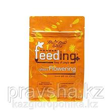 Powder Feeding Short Flowering 1 kg
