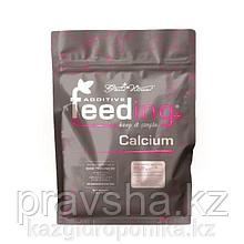 Powder Feeding Calcium 2,5 kg
