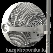 Вентилятор Monkey Fan, 30 W (двухскоростной)