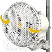 Вентилятор Monkey Fan, 20 W (двухскоростной)
