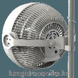 Вентилятор Monkey Fan, 20 W (двухскоростной), фото 2
