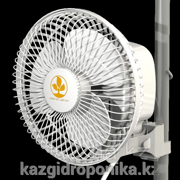 Вентилятор Monkey Fan, 16 W (двухскоростной)