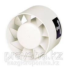 Вентилятор TDM 200