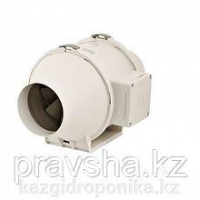 Вентилятор TD 250/100
