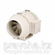 Вентилятор TD 350/125