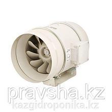 Вентилятор TD 160/100 SILENT