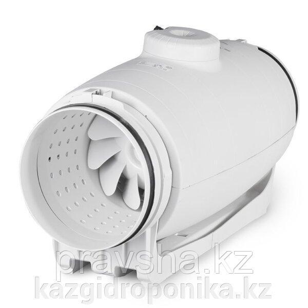 Вентилятор TD 1000/200 SILENT
