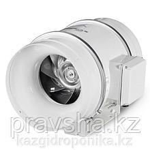 Вентилятор TD 1300/250