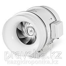 Вентилятор TD 2000/315