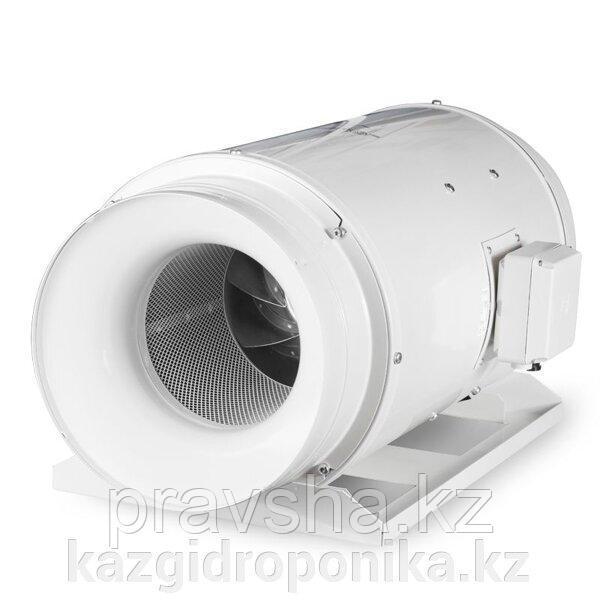 Вентилятор TD 2000/315 SILENT