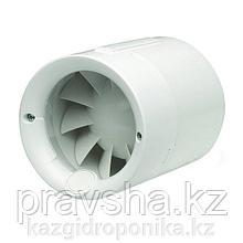 Вентилятор TD 200/120 SILENTUB