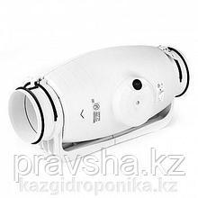 Вентилятор TD - 350/125 SILENT