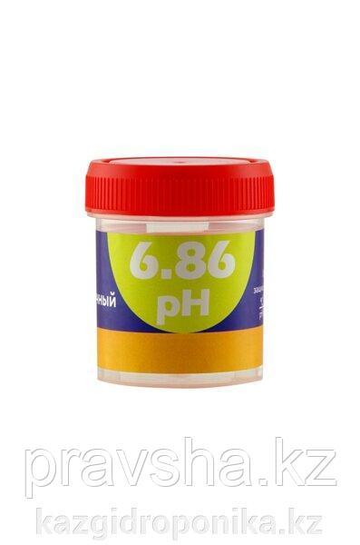 PH 6,86 Калибровочный раствор, 50mL