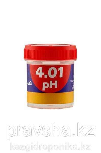 PH 4,01 Калибровочный раствор, 50mL