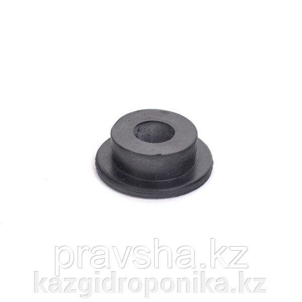 16 отводной уплотнитель, 100 шт/уп