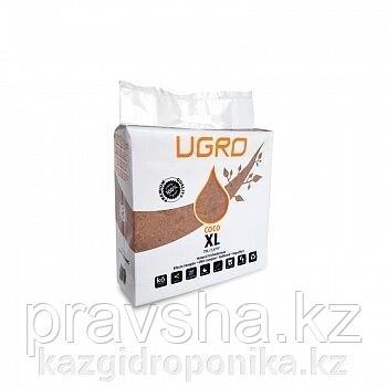 Субстрат кокосовый UGro XL