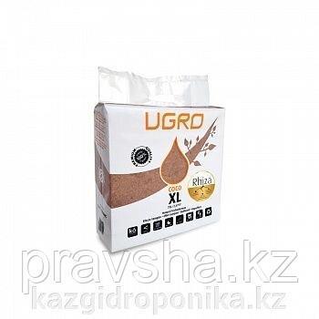 Субстрат кокосовый UGro XL Rhiza