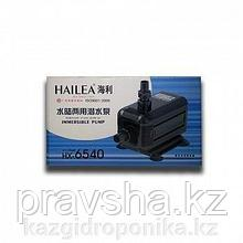 Помпа погружная Hallea HX-6550, 175W, 7000 л/ч.
