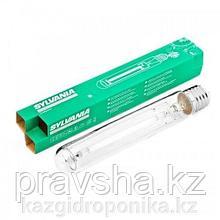Лампа SYLVANIA GROXPRESS 600W E40