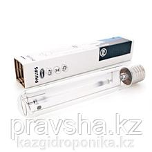 Лампа Philips Green Power 400