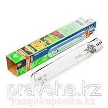 Лампа Osram Plantastar 600 W