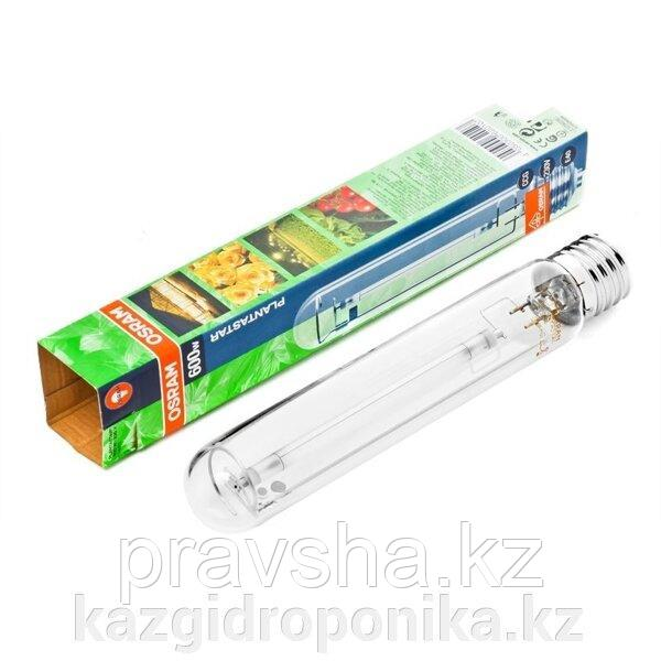 Лампа Osram Plantastar 400 W