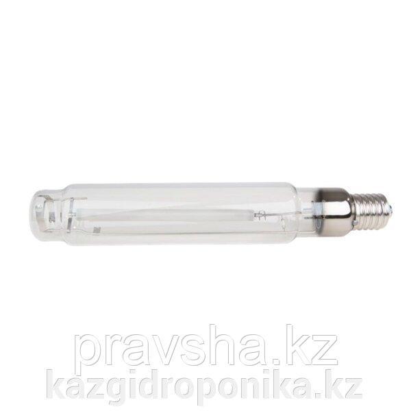 Металлогалогенная лампа (вегетация) SUPER MH Lamp 600W