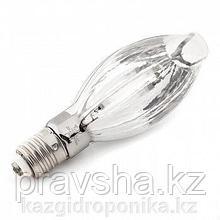 Лампа Reflux ДНаЗ с серебряным отражателем 400 Вт Е40