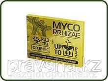 Микориза для цветов Rastea Organic