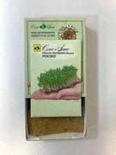 Набор семян для микрозелени: рукола Рококо