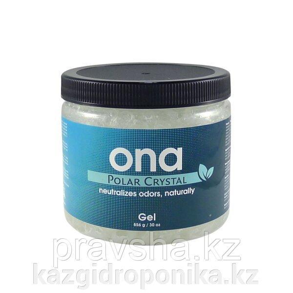 ONA GEL PolarCrystal 0.5