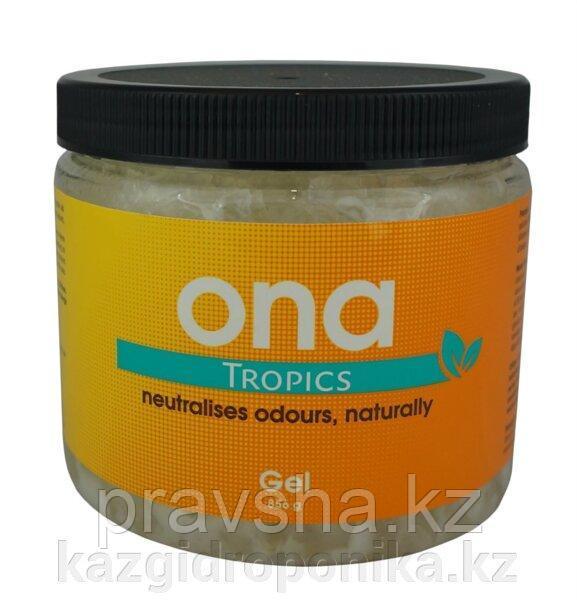 ONA GEL Tropics 0.5л