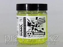 Нейтрализатор запаха Sumo Big Fresh Lime GEL 1000 мл