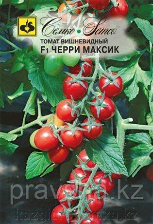 Семена томата Черри Максик F1