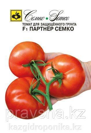 Семена томата Партнер Семко F1
