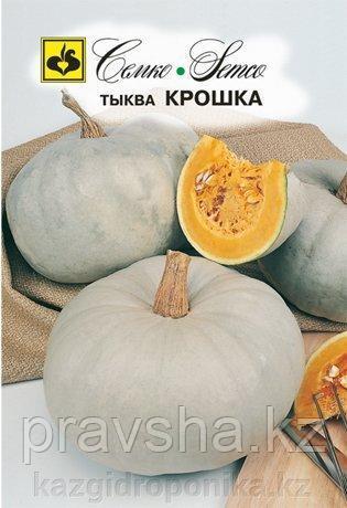 СеменаТыква Крошка
