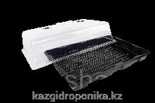 Пропагатор пластиковый большой