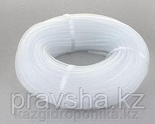 Шланг силиконовый, внутренний диаметр 4 мм