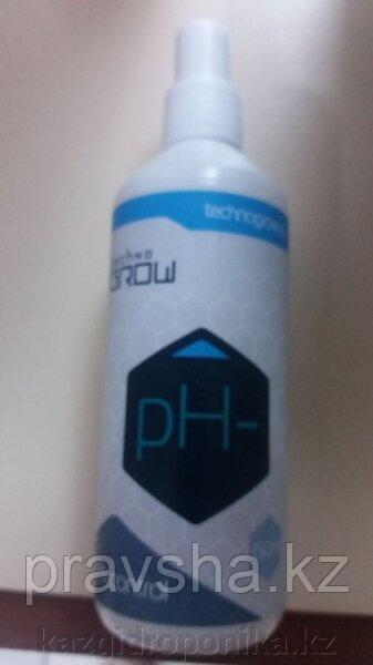 PH Up TechnoGROW 150 ml