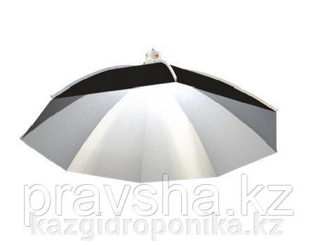 Daisy O100 cm E40 - IEC&UE 750W max отражатель