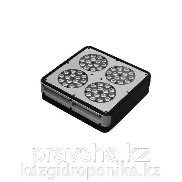 Светильник светодиодный APOLLO 4 (140 Вт)