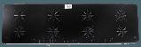Светильник светодиодный APOLLO 16 (580 Вт), фото 3