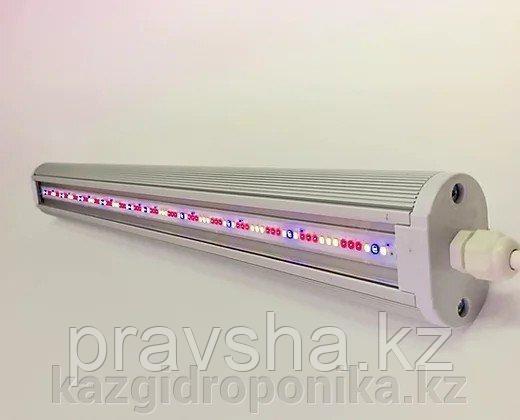 Светильник светодиодный FitoLED 74 Combo (полный спектр)