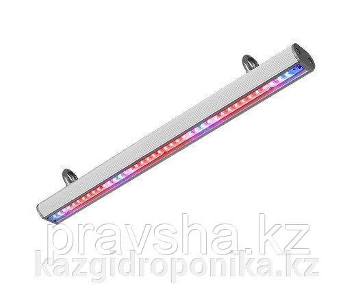Светильник светодиодный FitoLED 38 (биколорный)