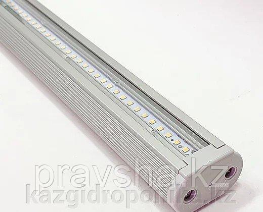 Светильник светодиодный FitoLED 35 Eco Red (полный спектр, 3000К)