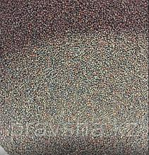 Брокколи Рапини семена для микрозелени, 100г