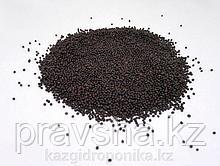 Мицуна (японская горчица) семена для микрозелени, 100г