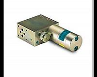 Мультипликаторы давления miniBOOSTER HC3-C