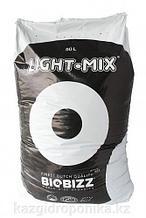 Почвенная смесь Light-Mix 50 L